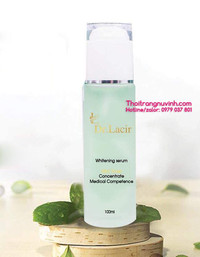 Nước hoa hồng tinh thể bạc hà lamer care - LKD16  - mỹ phẩm dr.lacir, mỹ phẩm hàn quốc, Nước hoa hồng tinh thể bạc hà, toner cấp ẩm,mỹ phẩm chính hãng lamer Dr.lacir, mỹ phẩm xanh cho làn da sạch Dr,lacir,mỹ phẩm thương hiệu Dr.lacir